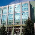 Belgorodskaia-tamozhnia